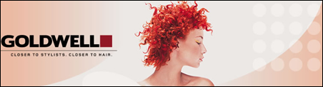 Goldwell Color is the best hair color in the world and we are trained to use it